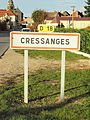 Cressanges-FR-03-panneau d'agglomération-03.jpg