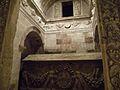 Cripta della Cattedrale di Acerenza 01.JPG
