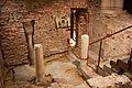 Cripta e Museo di Sant'Anastasio 04.jpg