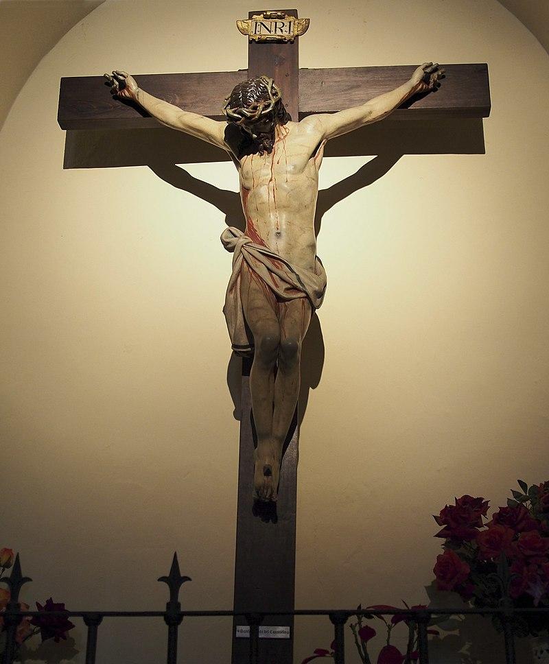 Cristo del Consuelo 20140208 a.jpg