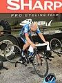 Critérium du Dauphiné 2013 - 4e étape (clm) - 16.JPG