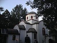 Crkva Pantelejmon dolno Nerezi 16.jpg