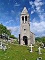 Crkva Svi Svetih - Inland Dalmatia (26883720092).jpg