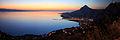 Croatia omis panorama2.jpg
