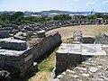 Croatie Solin Amphitheatre - panoramio.jpg