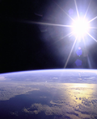 Cropped Earth with Sunburst.PNG