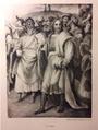 Croquis d'après Andrea del Sarto par Léon Marotte et Paul Milliet.png