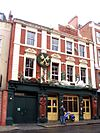 Cross Keys, Chelsea, SW3 (4196393145).jpg