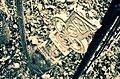 Cross gravestone - panoramio.jpg