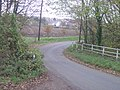 Crossing the Lark - geograph.org.uk - 614846.jpg