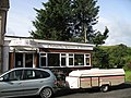 Crunachy Cafe - geograph.org.uk - 529183.jpg
