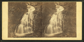 Crystal Cascade, White Mountains, N.H, by Bierstadt Brothers.png