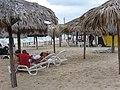 Cuba. Santa Maria Del Mar - panoramio (11).jpg