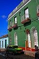 Cuba 2013-01-26 (8542859788).jpg