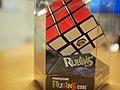 Cubo di Rubik (6319417998).jpg