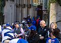 Cubs World Series Victory Parade (30778382475).jpg