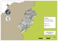 Cuenca del Boeza - Divisoria de aguas.png