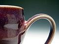 Cup212 (15026253664).jpg