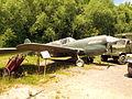 Curtis P-40 Warhawk pic4.JPG