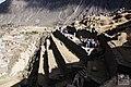 Cusco - Peru (20139238363).jpg