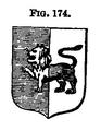 Cussans-Fig. 174.png