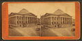 Custom House, Philadelphia, from Robert N. Dennis collection of stereoscopic views 2.png