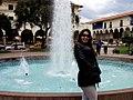Cuzco (Peru) (14899450570).jpg