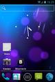 CyanogenMod 9 Galaxy Ace.png