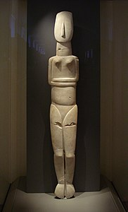Cycladic idol large retouched.jpg
