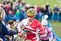 Cyclo-Cross international de Dijon 2014 03.jpg