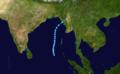 Cyclone 03B 1988 track.png