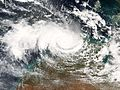 Cyclone Ingrid 14 mar 2005 0500Z.jpg
