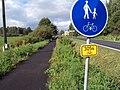 Cyklostezka Vlčí Důl 3.jpg