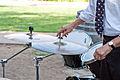 Cymbals (5800930266).jpg