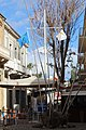 Cyprus Ledra Street checkpoint IMG 6659.JPG