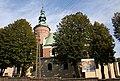 Częstochowa kościół św. Barbary i Andrzeja p2.jpg