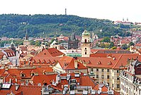 Czech-04077 - Two Towers (32640493790).jpg
