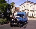 Défilé 2015 du comice du canton de Cosne-Cours-sur-Loire 43.jpg
