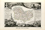 Dépt. des Côtes du Nord (région du nord-ouest) - Fonds Ancely - B315556101 A LEVASSEUR 025.jpg