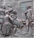 Détail Monument.JPG