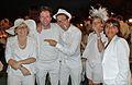 Dîner en blanc - White Diner 2011 (5843403444).jpg
