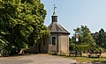 Dülmen, Dernekamp, Kapelle Visbeck -- 2015 -- 7291.jpg