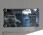 D-MMTP Con Plate (47695591981).jpg
