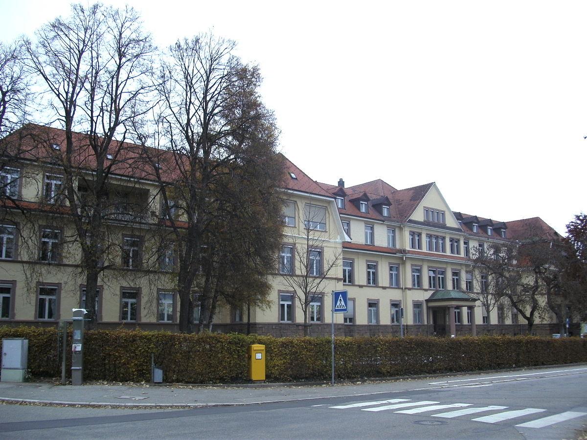 Hotel Villingen Schwenningen Nahe Guterbahnhofstra Ef Bf Bde