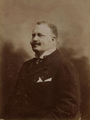 D. Carlos - Boissonnas & Taponier.png