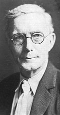 D. Howard Hitchcock