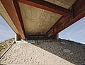 D612 Bridge, Frontignan 03.jpg