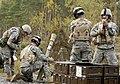 DA-SD-07-16399 - Soldiers from 173rd Airborne Battalion Combat Team, inspect an 81mm mortar.jpg