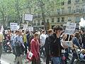 DADVSI protest 07849.jpg