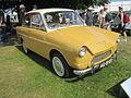 DAF luxe 1958.jpg